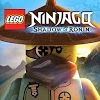 LEGO - Ninjago: Shadow of Ronin