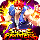 King of Fighting: Super Fighters