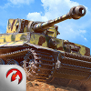 World of Tanks Блиц