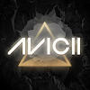 Avicii: Gravity HD