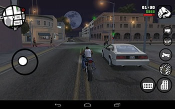 Скачать gta: san andreas cheater 2. 3 для android.