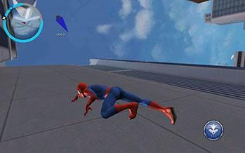 Новый Человек-паук 2 1.2.0