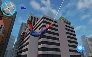 Скачать Игру Новый Человек Паук 2 На Андроид Полная Версия Бесплатно - фото 7