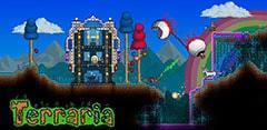 Terraria android 1. 2. 11333 apk+obb youtube.
