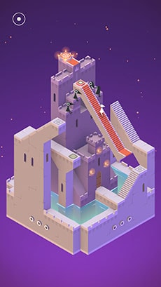 Monument Valley 2.4.0