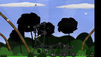 Скачать Бесплатно Игру World Of Goo Полную Версию На Андроид - фото 8