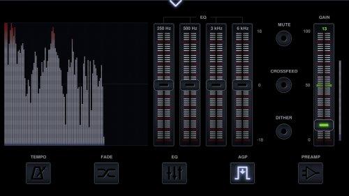Скриншот для Neutron - 2