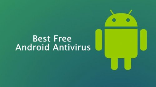 Скриншот для AntiVirus - 1