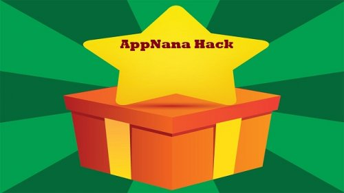 Скриншот для AppNana - 2
