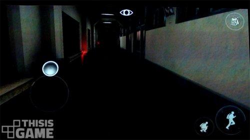 Скриншот для The School: White Day - 1