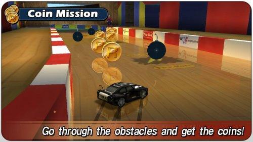Скриншот для RE-VOLT 2 - 2