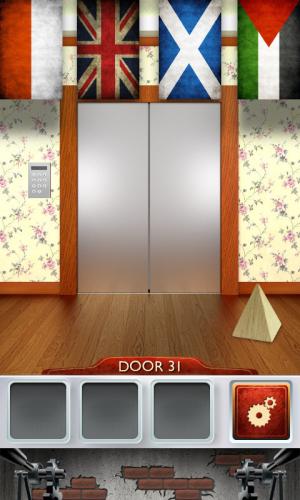 Скриншот для 100 Doors 2 - 3