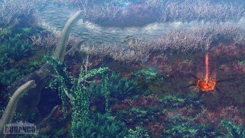 Скриншот для Durango: Wild Lands - 3