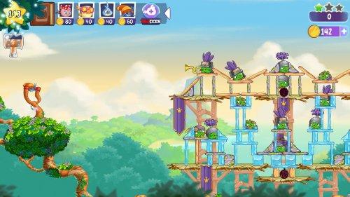 Скриншот для Stella - 1
