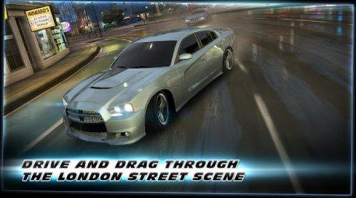 Скриншот для FF 6: The Game - 1