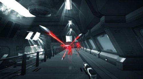 Скриншот для Hot Trigger - 3