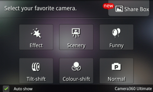 Скриншот для Adobe After Effects - 2