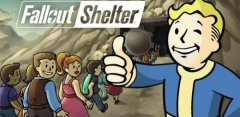 FOSSE для Fallout Shelter