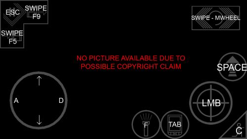 Скриншот для DIII4A - 2