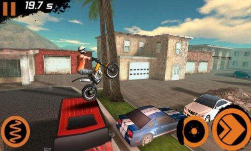 Скриншот для Trial Xtreme 2 - 2