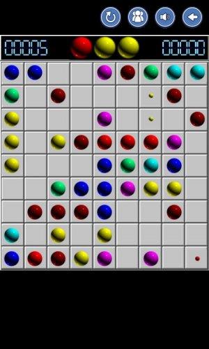 Скриншот для Lines 98 - 3