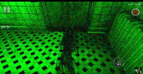 Скриншот для Mental Hospital III - 1
