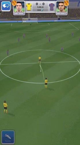 Скриншот для Score Match - 1