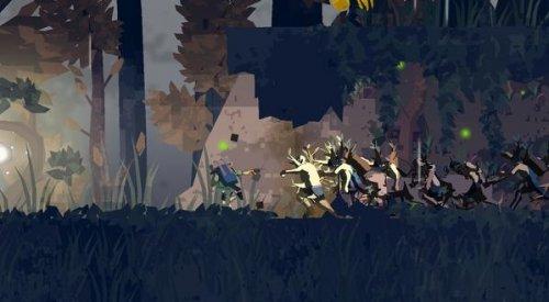 Скриншот для DEAD RAIN 2 : Tree Virus - 3