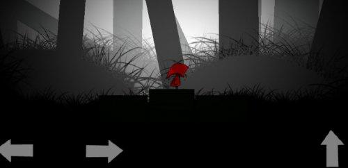 Скриншот для LARA - 3
