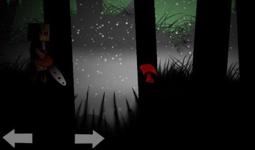 Скриншот для LARA - 1