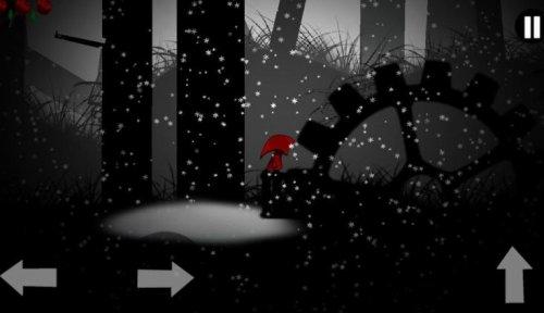 Скриншот для LARA - 2