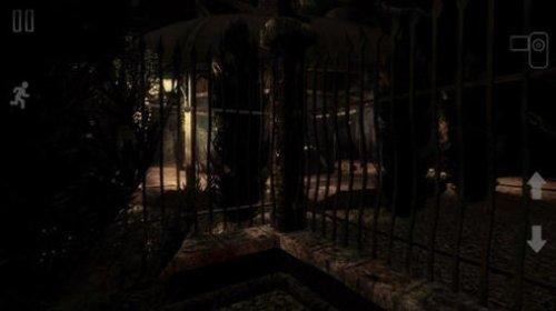 Скриншот для Mental Hospital IV - 1