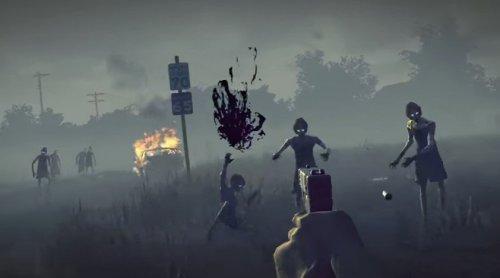 Скриншот для Into the Dead 2 - 1