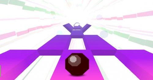 Скриншот для Octagon - 2