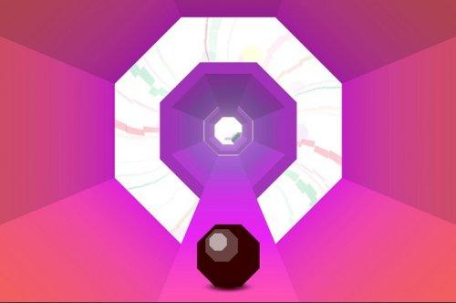 Скриншот для Octagon - 3
