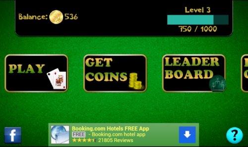 Скриншот для Poker Master Pack - 1