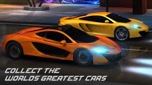 Скриншот для 2XL Racing - 3