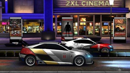 Скриншот для 2XL Racing - 2