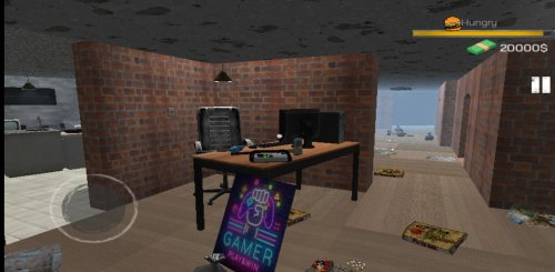 Скриншот для Internet Cafe Simulator - 2