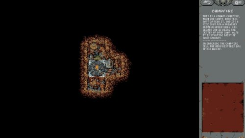 Скриншот для LooPatHerO - 3