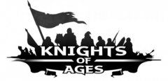 Knights of Ages (Early Access)