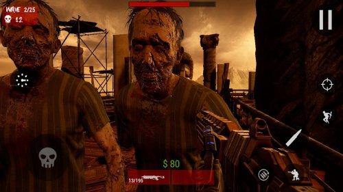 Скриншот для Cogret - 1