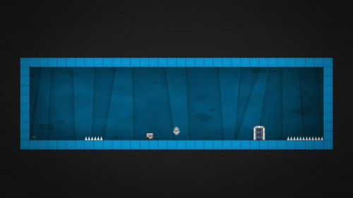 Скриншот для Dead Dungeon - 1