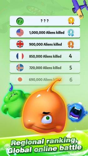 Скриншот для Boom! Airplane - Global Battle War - 1