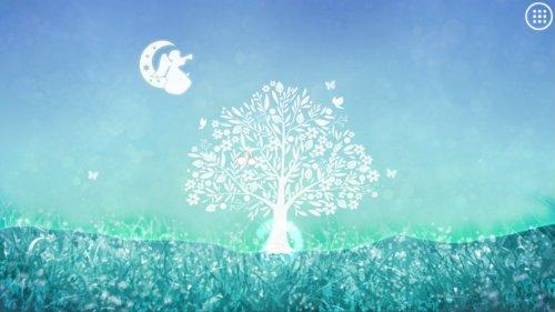 Скриншот для The Celestial Tree VIP - 1