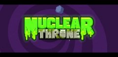 Nuclear Throne Mobile