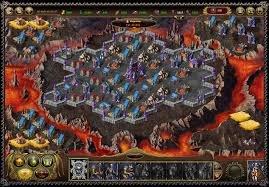 Скриншот для My Lands - 3