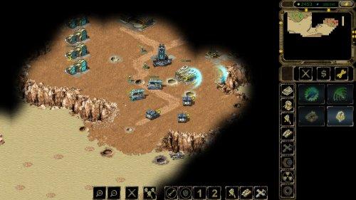 Скриншот для Expanse RTS Premium - 3