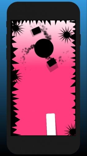 Скриншот для Sabotage - 3