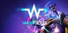 Warfield: Tactical Arena Shooter